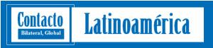 Information Deutsch - Español Wirstschaft und Beziehungen Lateinamerika - Deutschland